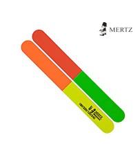 MERTZ, полировка для ногтей,120/180/240/320 грит. A957