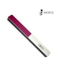 MERTZ, полировка для ногтей, 320/600/3000 грит. A997