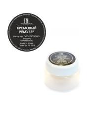TNL, Кремовый ремувер для снятия ресниц (5 гр.)