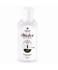 Вода для разведения хны CC Brow Water , 50 мл.