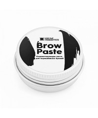 Паста для бровей Brow Paste by CC Brow , 15 гр.