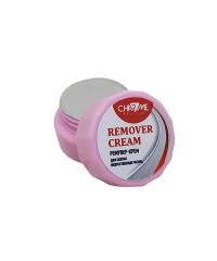 Ремувер-крем CHARME для снятия ресниц 5 гр