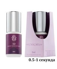 """Клей прозрачный Enigma """"Air"""" (5 мл)"""