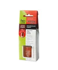 Максимальная защита «Здоровые ногти», Фитокосметик
