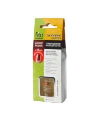 Совершенное масло для ногтей «Здоровые ногти» , Фитокосметик