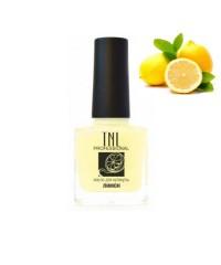 TNL, Масло для кутикулы лимон (10 мл.)