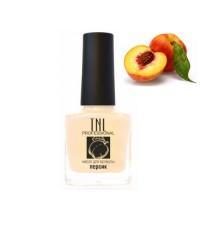 TNL, Масло для кутикулы персик (10 мл.)