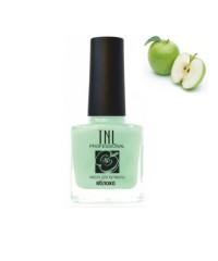 TNL, Масло для кутикулы яблоко (10 мл.)