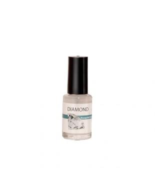 Укрепитель ногтей Fantasy Nails Diamond («Алмазный»)