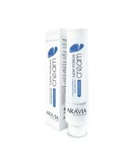 "Aravia Professional, Суперувлажняющий крем для ног ""Super Moisture"", 100мл"