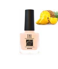 TNL, Масло для кутикулы ананас (10 мл.)