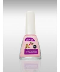 Severina. Expert. №6623 Восстановление ногтей в витамином А и пантенолом 5.5 мл