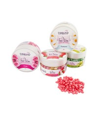 "Воск для лица ""Face Wax"" Eva Bond Beauty Collection, 45 г"