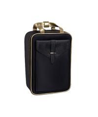 IRISK, Профессиональный рюкзак (33х23х13)