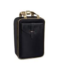 IRISK, Профессиональный рюкзак (36,5х27,5х17,5)