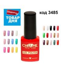 Гель-лак CHARME 3483